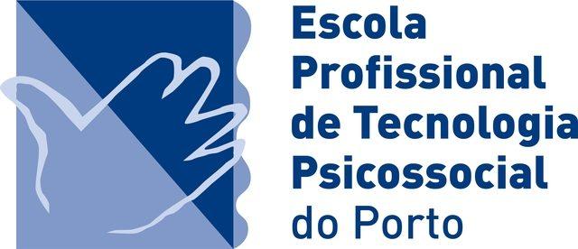 EPTPP